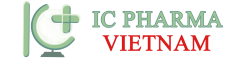 IC PHARMA VIETNAM